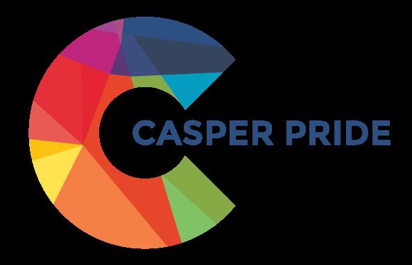 CasperPrideC_Wide2.png