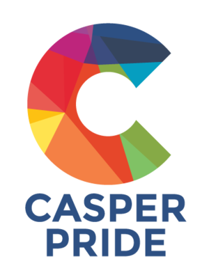 CasperPrideC_Stack.png