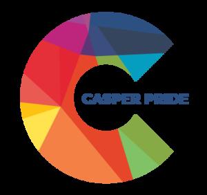 CasperPrideC_Wide.png
