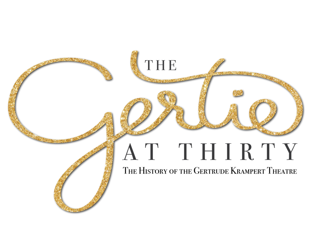 Gertie at Thirty 2.png