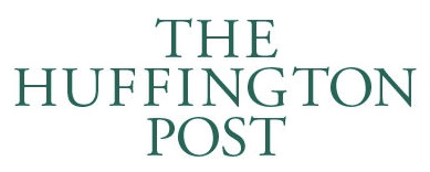 Huffington-Post-Logo.jpeg