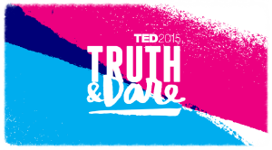 ted-conference-motion-graphics-visual-effects-3d-animation-branding-design-film.png