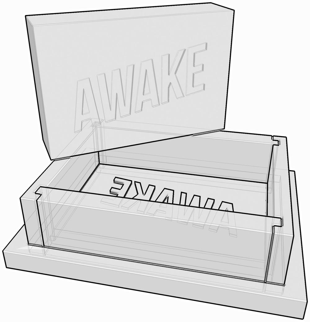 Awake_diagram_01.jpg