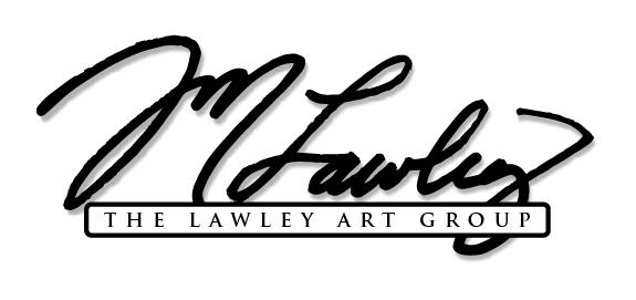 The Lawley Art Group