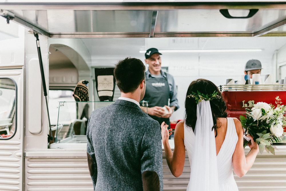 Tinman Wedding HQ-4.jpg