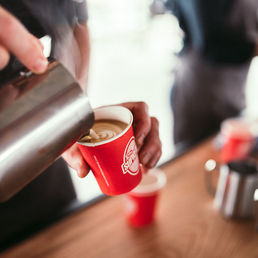 Coffee_Supreme_pour.jpg