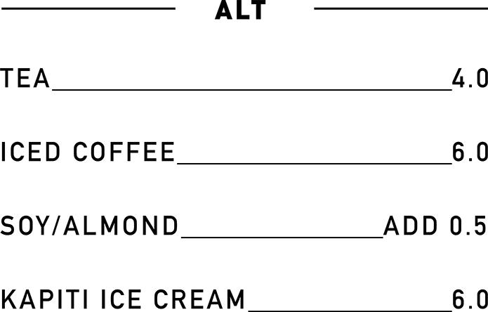 menu-alt-201802.png