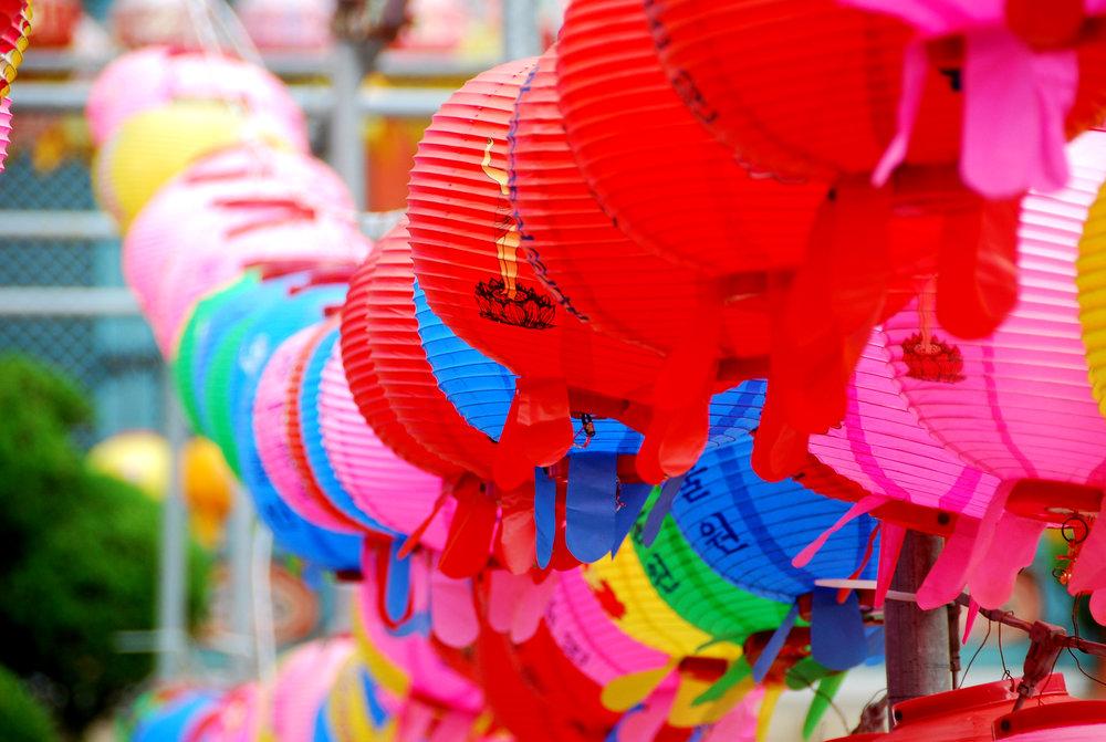 Korean Lanterns.jpg