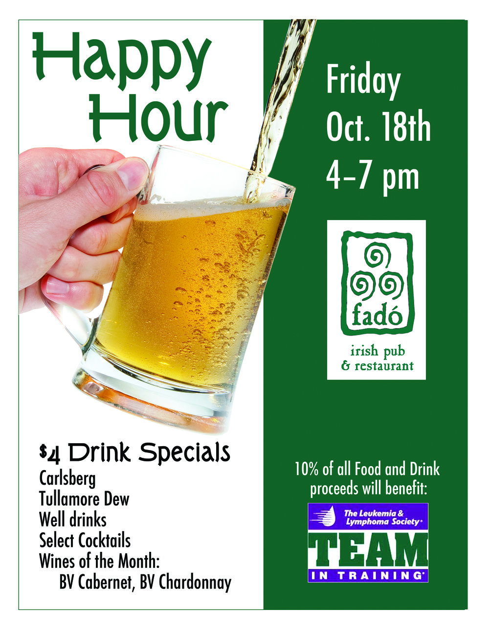 Happy Hour flyer-v4.jpg