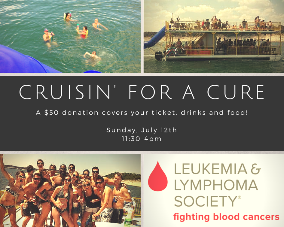 Cruisin for a cure.png