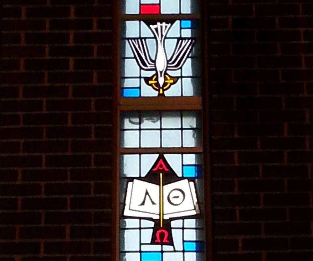 stained glass window 1.jpg
