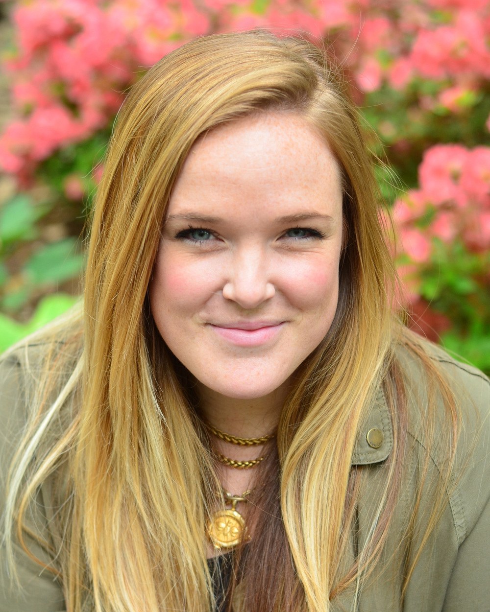 Claire Evans-claire@strohlnco.com