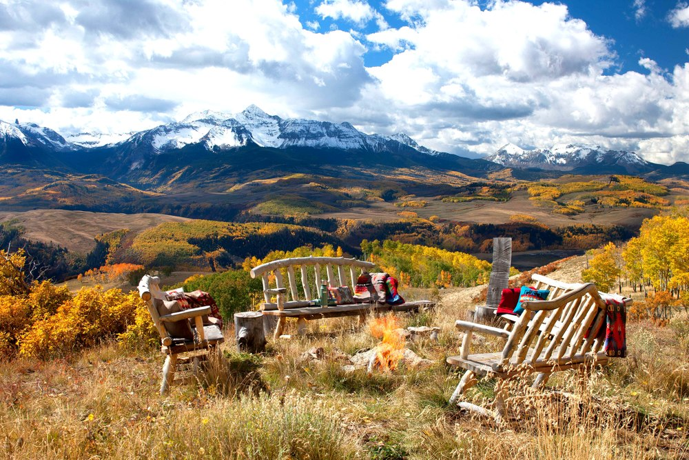 10112014_BillFandel_CruiseTelluride_0069-2.jpg