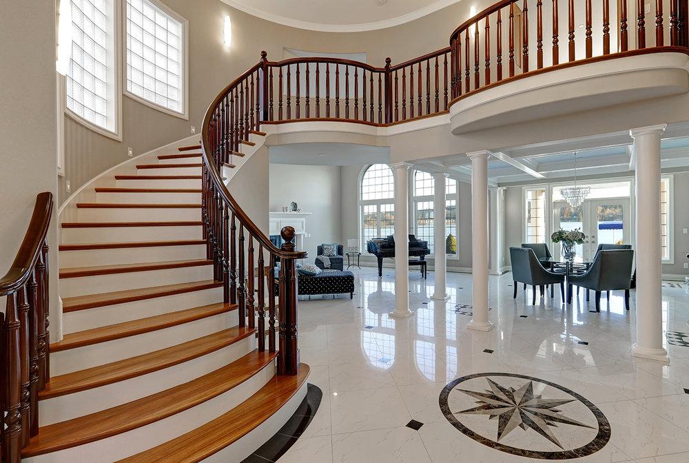 Stairs S.JPG