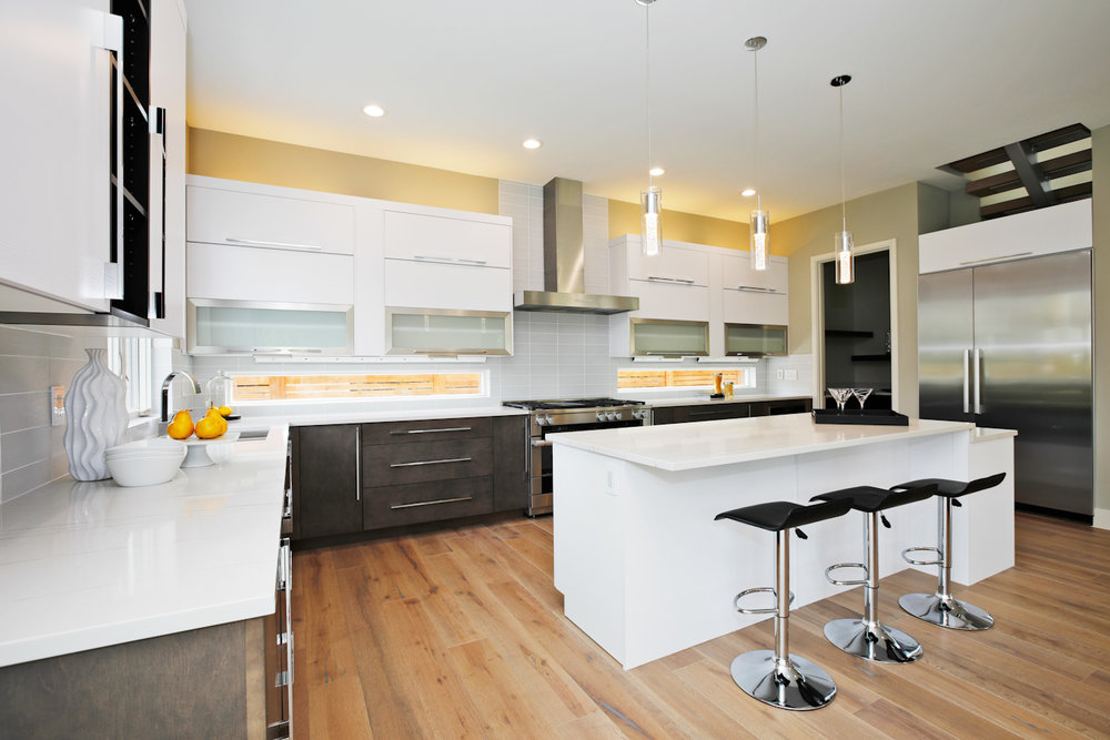 Kitchen Bellevue Modern Living.jpg