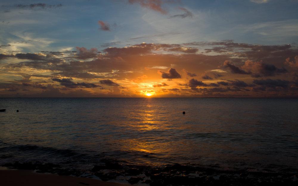 nice_sunset.jpg