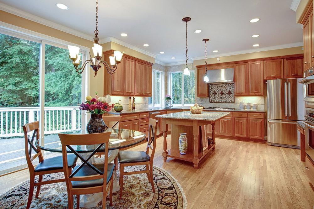 Kitchen & Nook.jpg
