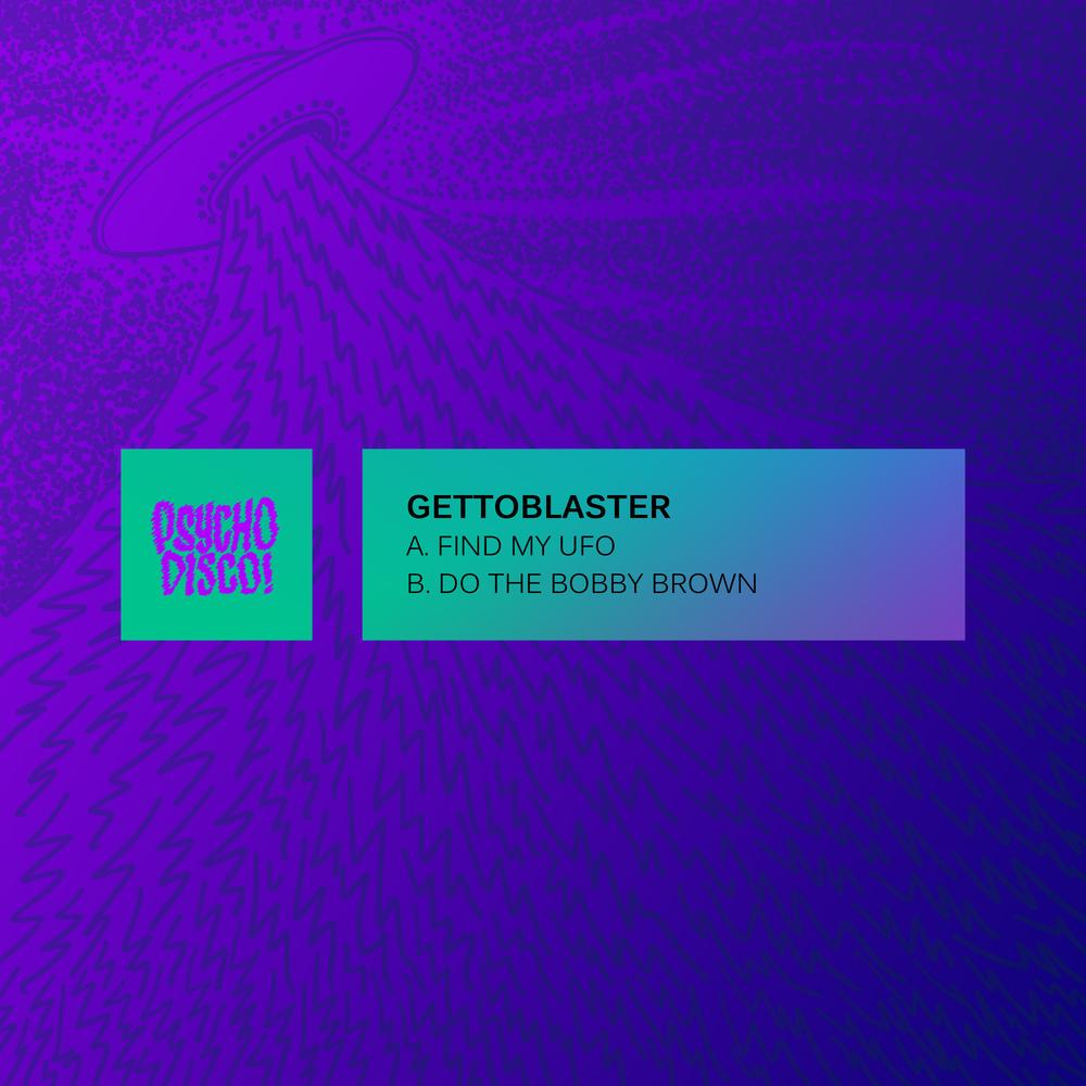 PSYCHD010_GETTOBLASTER_3kx3k.jpg