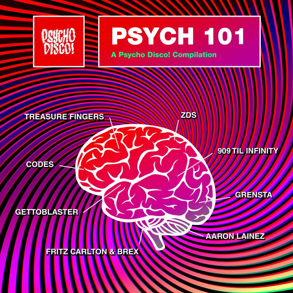 PSYCHD019_Psych101_art_3k.jpg