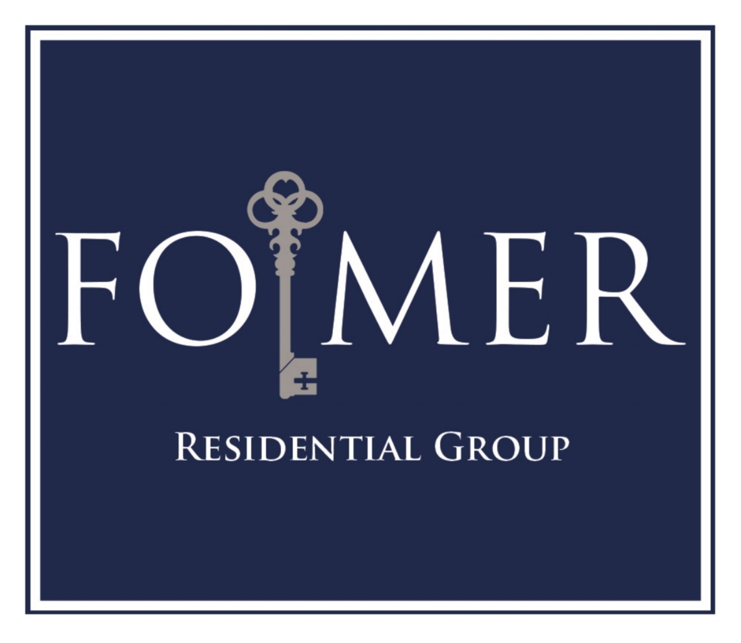 FOLMER RESIDENTIAL GROUP