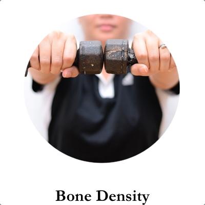 02102016 Bone Density JPG.jpg