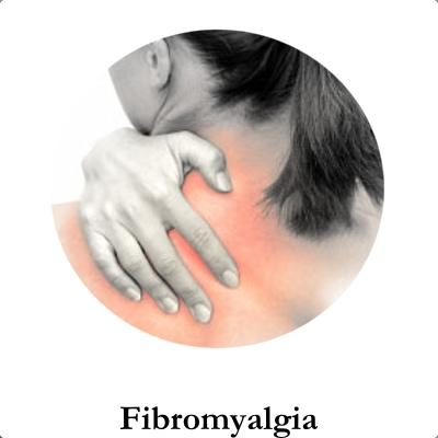02102016 Fibromyalgia JPG.jpg
