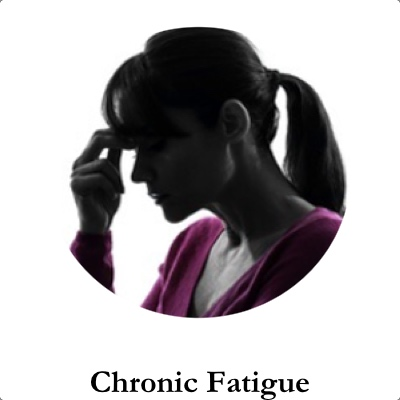 02102016 Chronic Fatigue Girl JPG.jpg