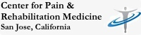 Center for Pain & Rehabilitation Medicine