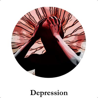 03282016 Depression2 JPG.jpg