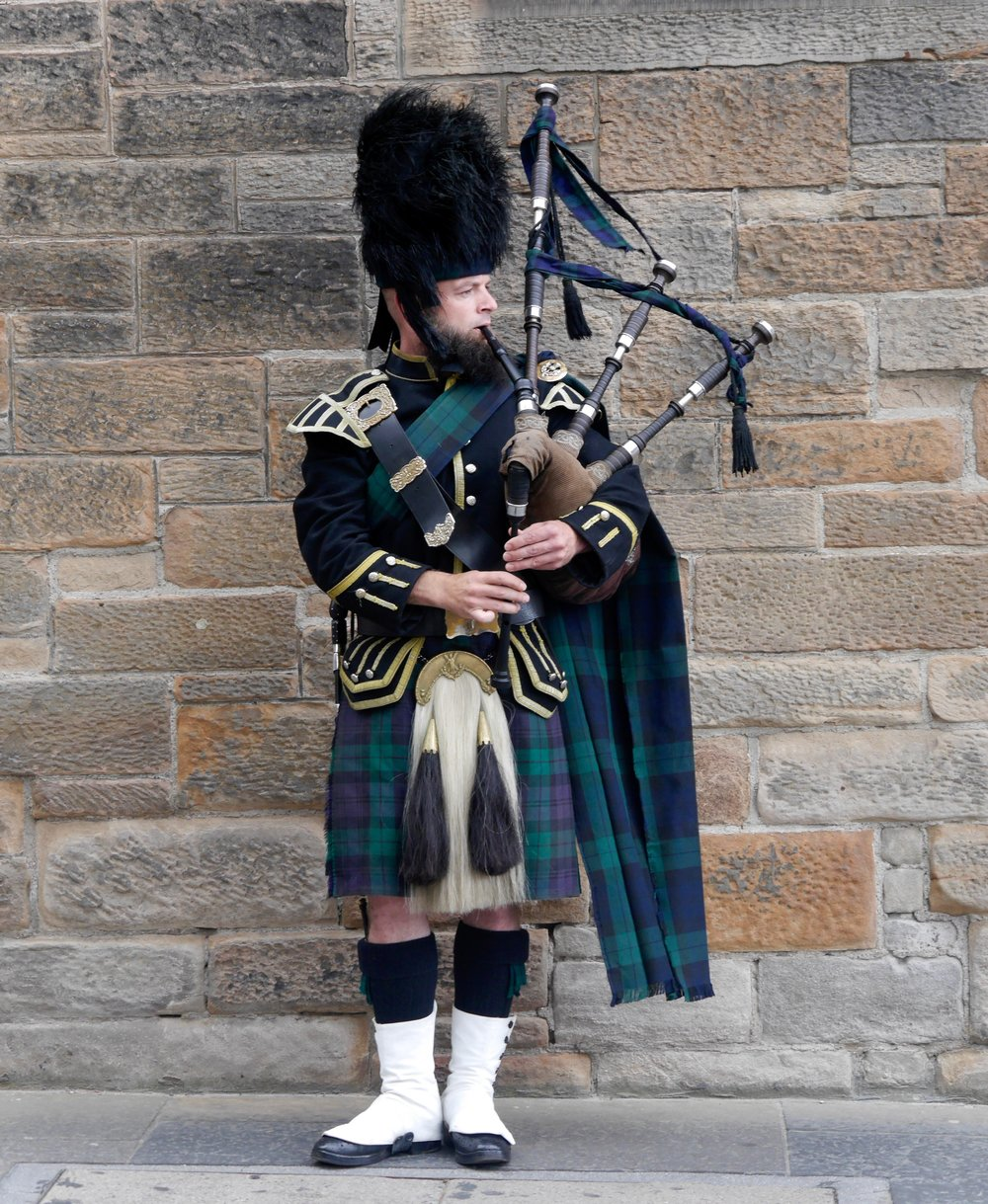 scotland-2238981.jpg