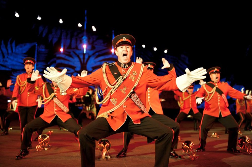 MSP_Tattoo_2010_New_Zealand_Army_Band_001_original.jpg