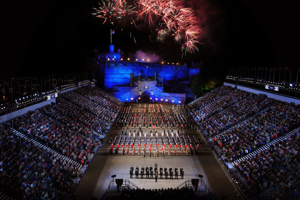 Royal_Edinburgh_Military_Tattoo_(2)_original.jpg