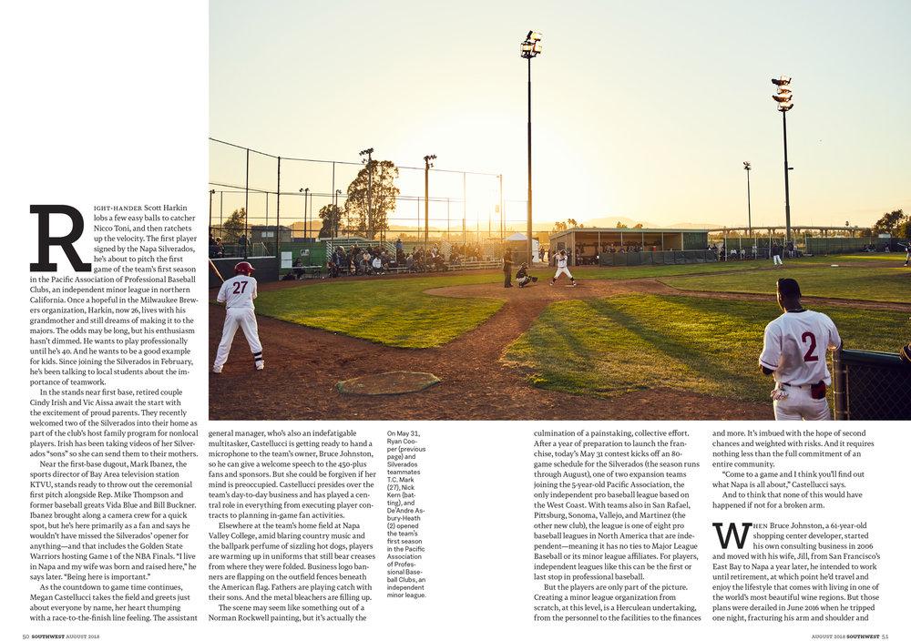 F2_Baseball_NP-2.jpg