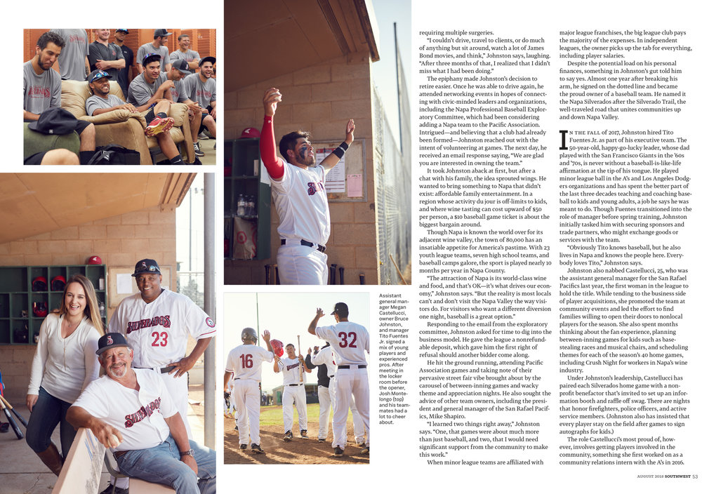 F2_Baseball_NP-3.jpg