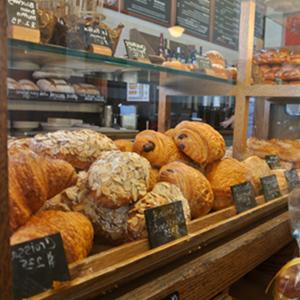 LuXe_Food_Thumbnail.jpg