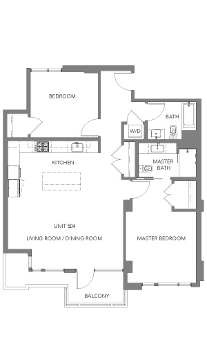 LuXe_FloorPlan_Button_506.jpg