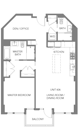 LuXe_FloorPlan_Button_606.jpg