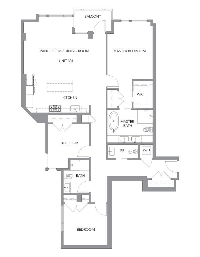 LuXe_FloorPlan_301.jpg