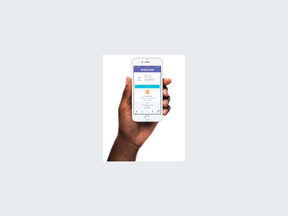 homepage mobile.png