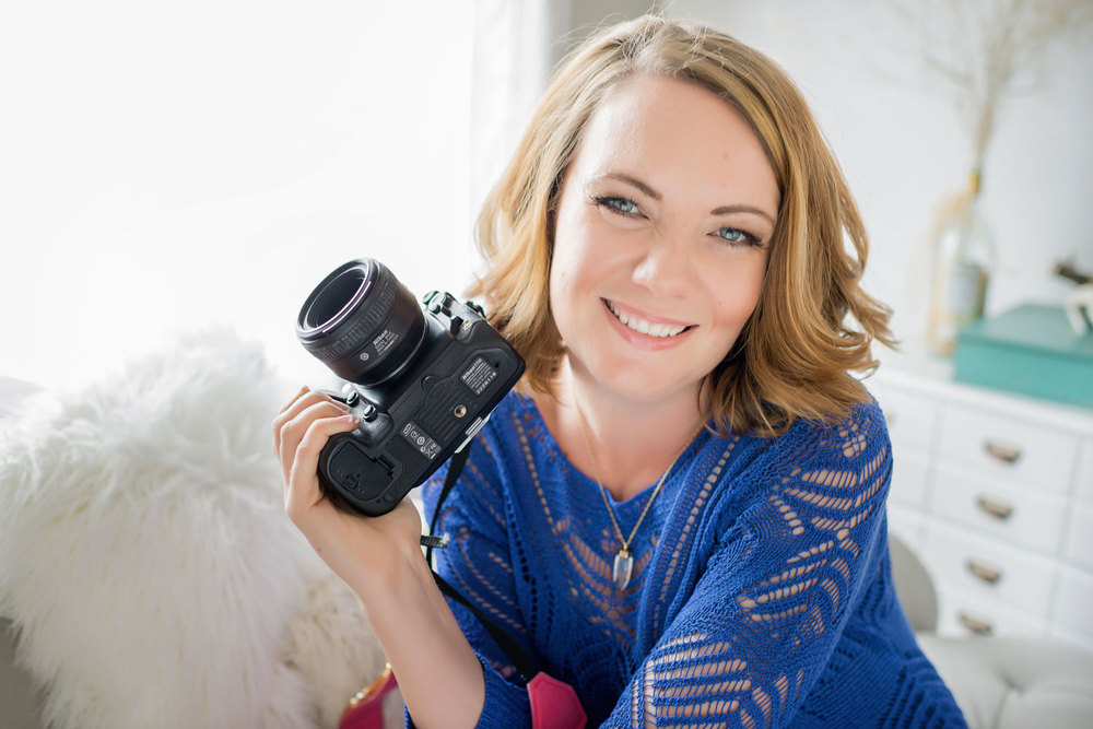 In-Person Sales Advice for Photographers