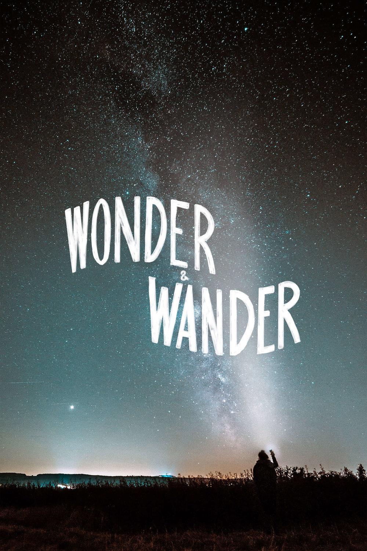 Wonder & Wander.jpg