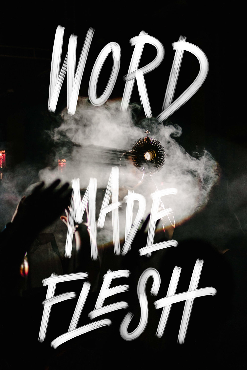 Word Made Flesh.jpg