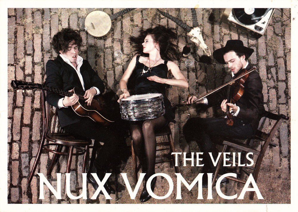 veily.jpg