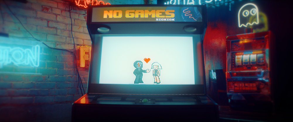 Arcade003.jpg