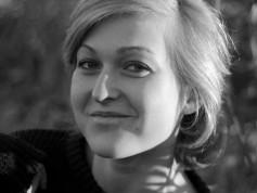 Ewelina Grzechnik - dancer, Anna II