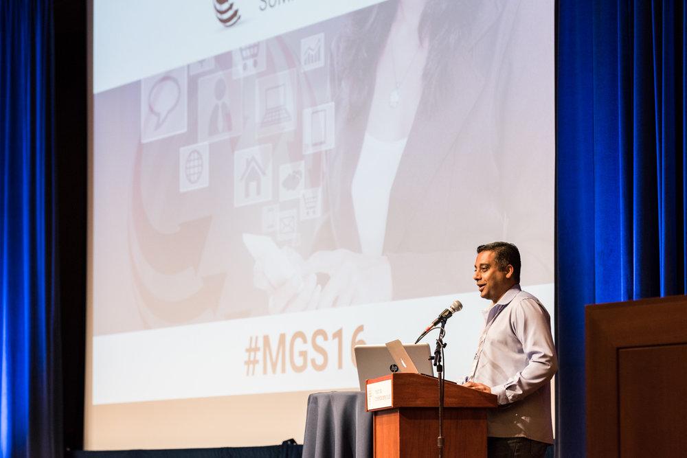 mgs-5.jpg