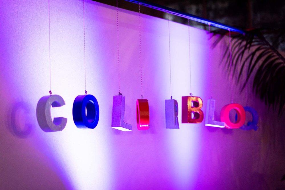 003_colorbloq_sanfrancisco_event_photography.jpg