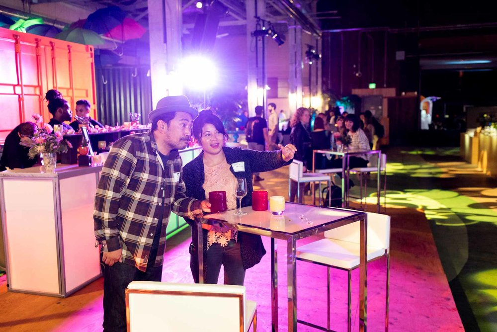 053_colorbloq_sanfrancisco_event_photography.jpg
