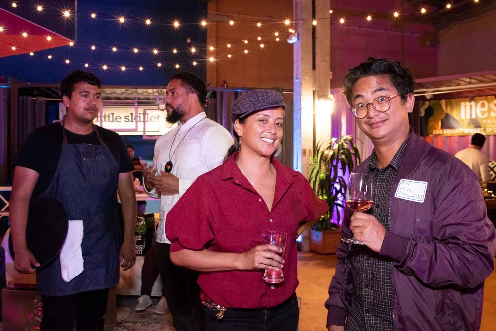 056_colorbloq_sanfrancisco_event_photography.jpg