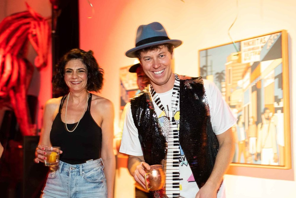 057_sanfrancisco_event_photographer_party.jpg
